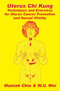 Uterus Chi Kung