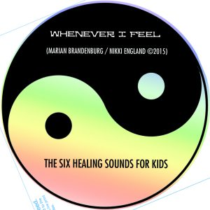 Song Healing